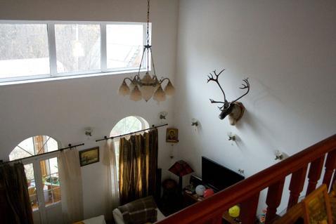 Продаю дом в Ватутинках - Фото 4