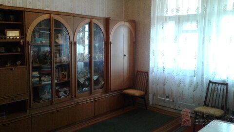 1-ка в аренду рядом с ж/д стацией - Фото 1