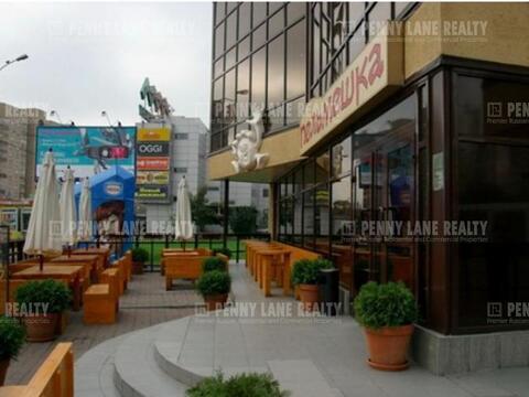 Продается офис в 3 мин. пешком от м. Крестьянская застава - Фото 2