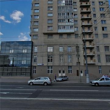Продажа квартиры, м. Красносельская, Ул. Русаковская - Фото 4