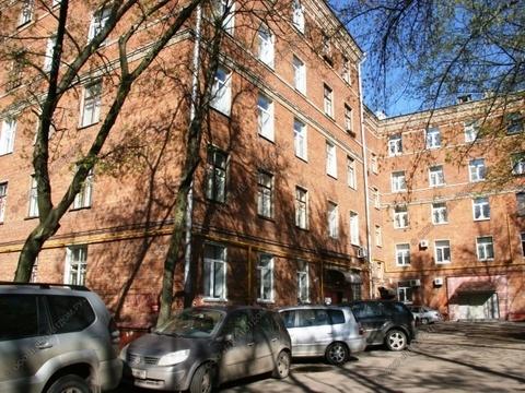 Продажа квартиры, м. Новогиреево, Федеративный пр-кт. - Фото 5