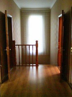 Продам дом 180 кв.м. в районе ул.Кечкеметская - Фото 5