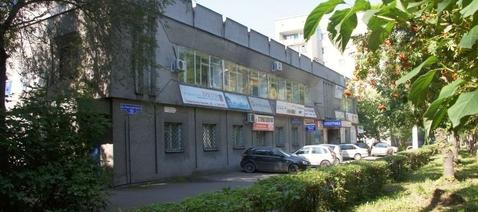 Офис в аренду от 10 м2 - Фото 1