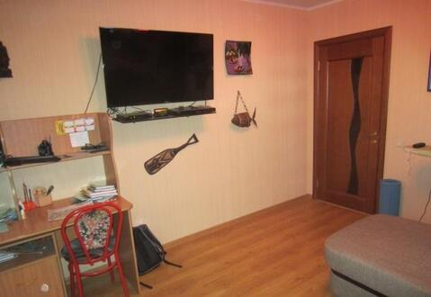 Квартира у мп - Фото 5