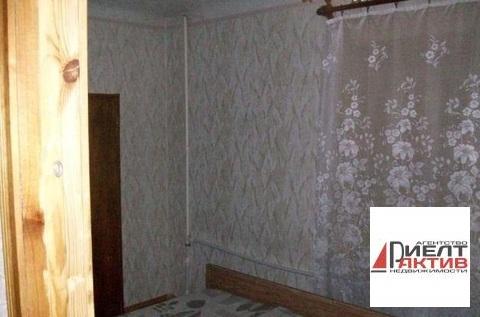 Сдаю квартиру на Ленина - Фото 4