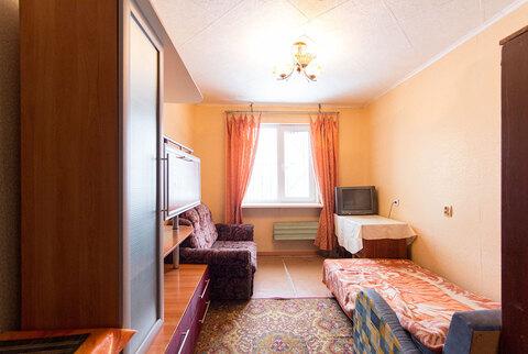 Продам комнату в 2х-комнатной квартире - Фото 1