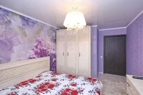 Продам 2-комн. кв. 54 кв.м. Тюмень, Газовиков. Программа Молодая семья - Фото 5