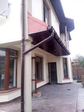 Лучшее предложение! Продажа нового дома на ул. Трубаченко! - Фото 2