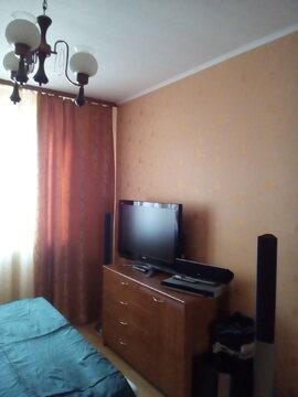 Продам 3-комнатную квартиру в Митино - Фото 3