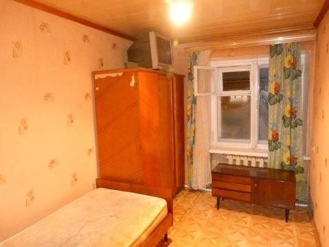 Двухкомнатная квартира в Шатурском районе - Фото 3