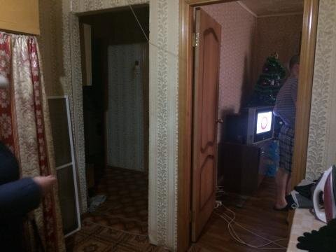 3к.кв в Климвске - Фото 4