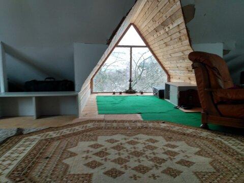 Дом, Можайское ш, 5 км от МКАД, Одинцово г. (Одинцовский р-н), в . - Фото 3