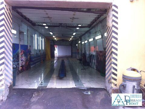 Продаётся готовый прибыльный бизнес в ЮВАО г. Москвы. - Фото 3