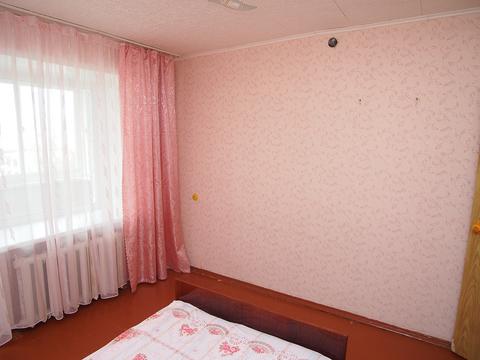 Владимир, Диктора Левитана ул, д.39, 4-комнатная квартира на продажу - Фото 2