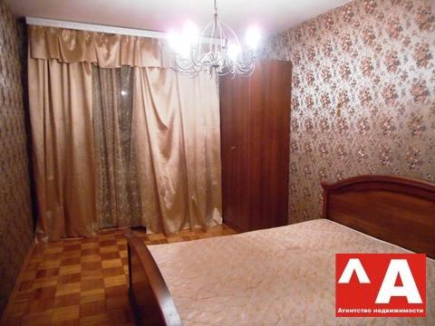 Аренда 4-й квартиры на Генерала Маргелова - Фото 3