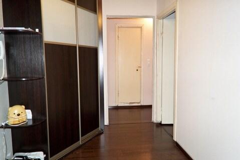 Продам 2-к квартиру по ул. Белана - Фото 5