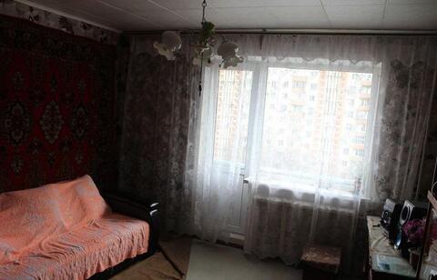 Продам 3-х квартиру на 50 лет влксм - Фото 3