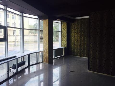 Продажа помещения 260 кв.м в центре Пятигорска - Фото 5