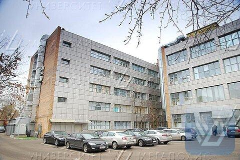 Сдам офис 125 кв.м, Авангардная ул, д. 3 - Фото 2