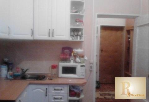 Сдается 1-к квартира, 27 кв/м, 1/5 эт. - Фото 2