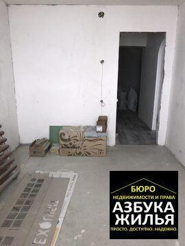 1-к квартира на Ломако 34 за 1.1 млн руб - Фото 4