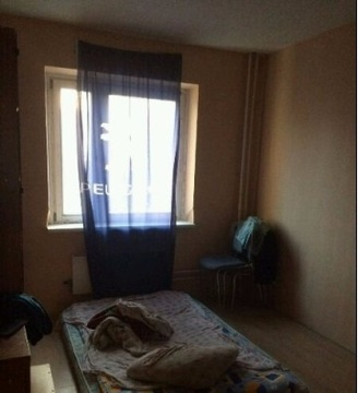 Продается 2-комнатная квартира 60 кв.м. на ул. Фомушина - Фото 5