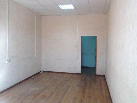 Аренда офиса 24кв.м. центр рядом Уфа-арена - Фото 2