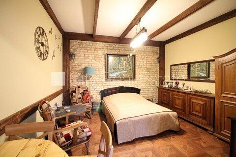Продажа квартиры, Проспект Виенибас - Фото 1
