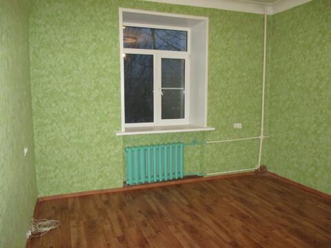 2к квартира Карла Маркса 218 - Фото 1