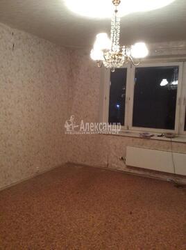 Продажа 2 комнатной квартиры м.Славянский б-р (Кастанаевская ул) - Фото 4