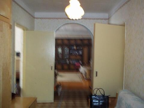 Продам дом в Аскарово - Фото 2