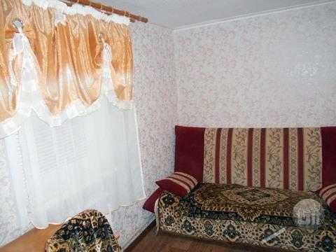 Продается дом с земельным участком, ул. Энгельса - Фото 4