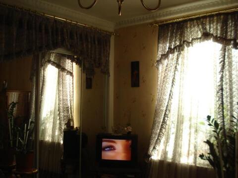 2ком кв в Приморском районе - Фото 5