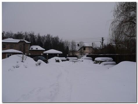 Прекрасный участок ИЖС для строительства Вашего дома ! - Фото 2