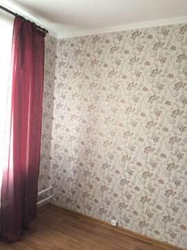 Продается комната 16 кв.м в 3-ой квартире по ул. Бирюлевская 11к1 - Фото 2