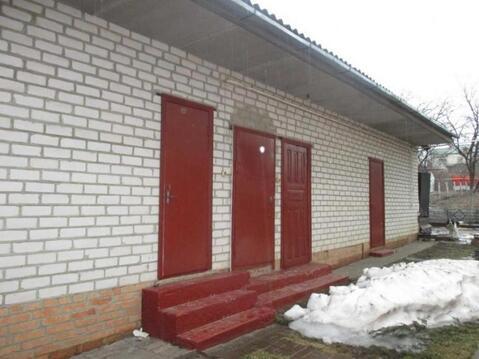 Продажа дома, Майский, Белгородский район, Ул. Солнечная - Фото 3