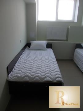 Сдаются комнаты в новом хостеле, каждая комната площадью 20 кв.м - Фото 1