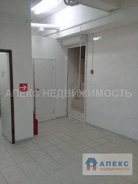 Аренда магазина пл. 30 м2 м. Сокол в жилом доме в Аэропорт - Фото 5