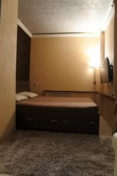 Продаю 2-х комнатную квартиру с дизайнерским ремонтом - Фото 2
