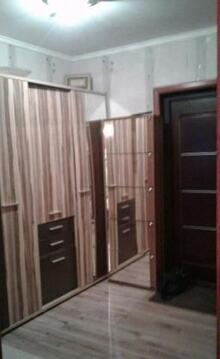 Продается 3-х комнатная квартира ул. Пушкина 5 - Фото 4