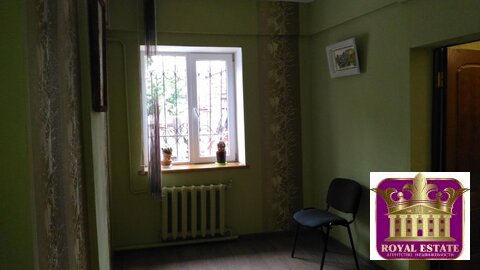 Сдам помещение под офис 48 м2 на 1 этаже в центре - Фото 4