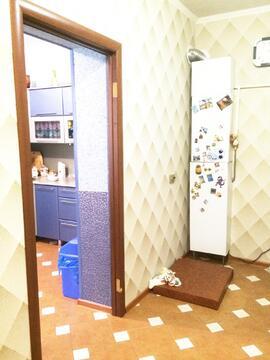 Домовладение на ул. Сегеева Ценского - Фото 3