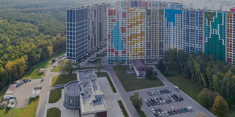 Однокомнатная квартира на ул. Старокрымская - Фото 2