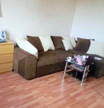 Продам 1 комнатную квартиру в г. Реутов - Фото 2