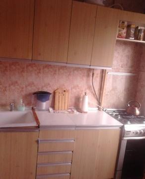 Сдаю комнату Москва, Россошанская д.11 корп.2 - Фото 5