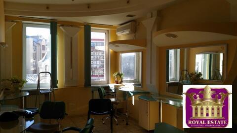 Сдам помещение 50 м2 парикмахерская в центре на пл. Советской - Фото 2
