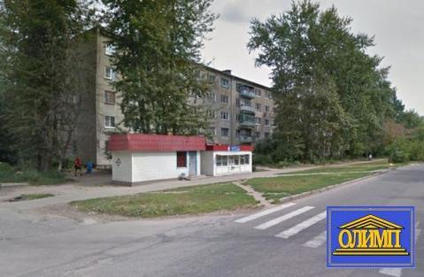 Продажа квартиры, Муром, Ул. Кленовая - Фото 1