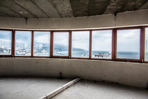 Квартира в ЖК Лотос - Фото 3