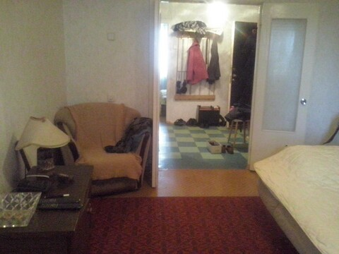 3-комнатная квартира, Обнинск - Фото 1