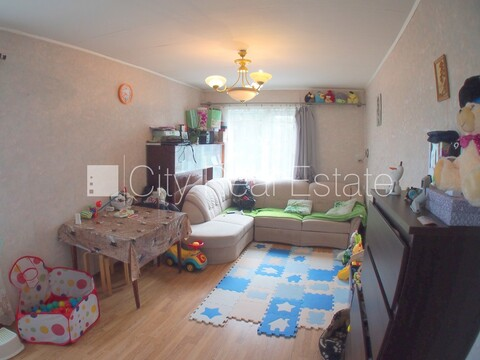 Продажа квартиры, Улица Яунсаулес - Фото 4